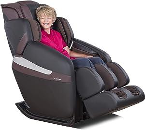 Relaxonchair Shiatsu Massage Chair