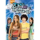 Zoey 101: Spring Break-Up