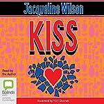 Kiss | Jacqueline Wilson