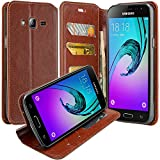 Wydan Case for Samsung Galaxy J3V, Sol, Sky - Best Reviews Guide