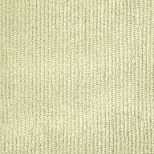 ルノン 壁紙38m グリーン RF-3192 B06XXP53BJ 38m|グリーン