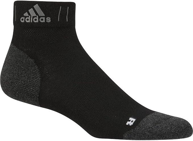 Running Energy Thin Ankle Socks 2p