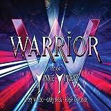 Featuring: Vinnie Vincent, Jimmy Waldo, Gary Shea, Hirsh Gardner  /  Warrior