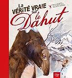"""Afficher """"Vérité vraie sur le dahut (La)"""""""