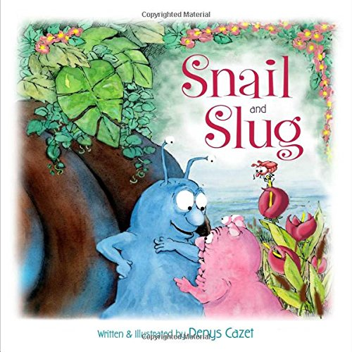 snail-and-slug