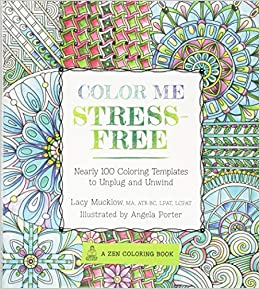86+ Coloring Books Online For Free Free
