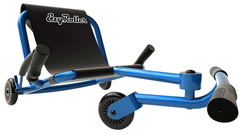 ver 2.1/para Brompton Bicicleta Plegable/ /Dino Kiddo Ultra ligera De noviembre de liberaci/ón r/ápida negro rueda delantera