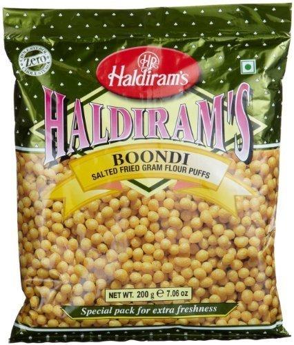 haldirams-boondi-400g-14oz-by-haldiram