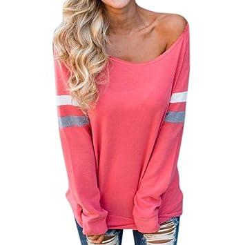 Mujer blusa Otoño talla grande suave casual moda ropa de calle,Sonnena Moda Blusa para