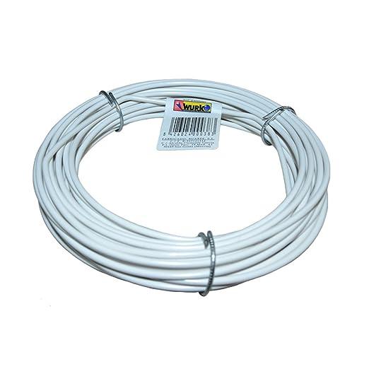 1,5 m Cable de Audio /óptico Digital 5 Feet // 1.5 Meter Stripe/_OD7.0mm Easyday TOSLink