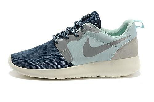 Nike - Zapatillas de triatlón para mujer, 5OYKO607PBWF: Amazon.es: Deportes y aire libre