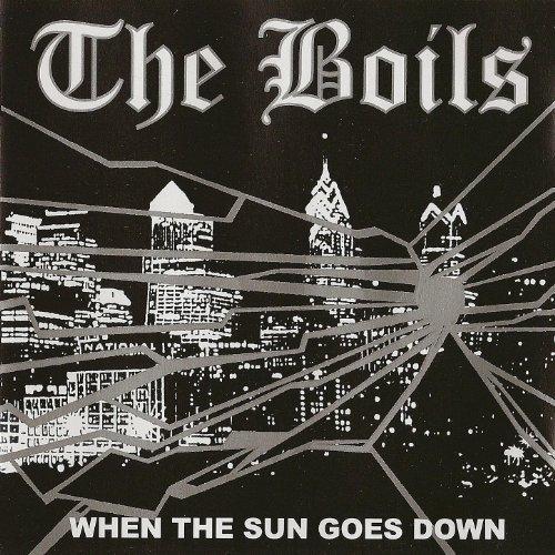 when the sun goes down pdf