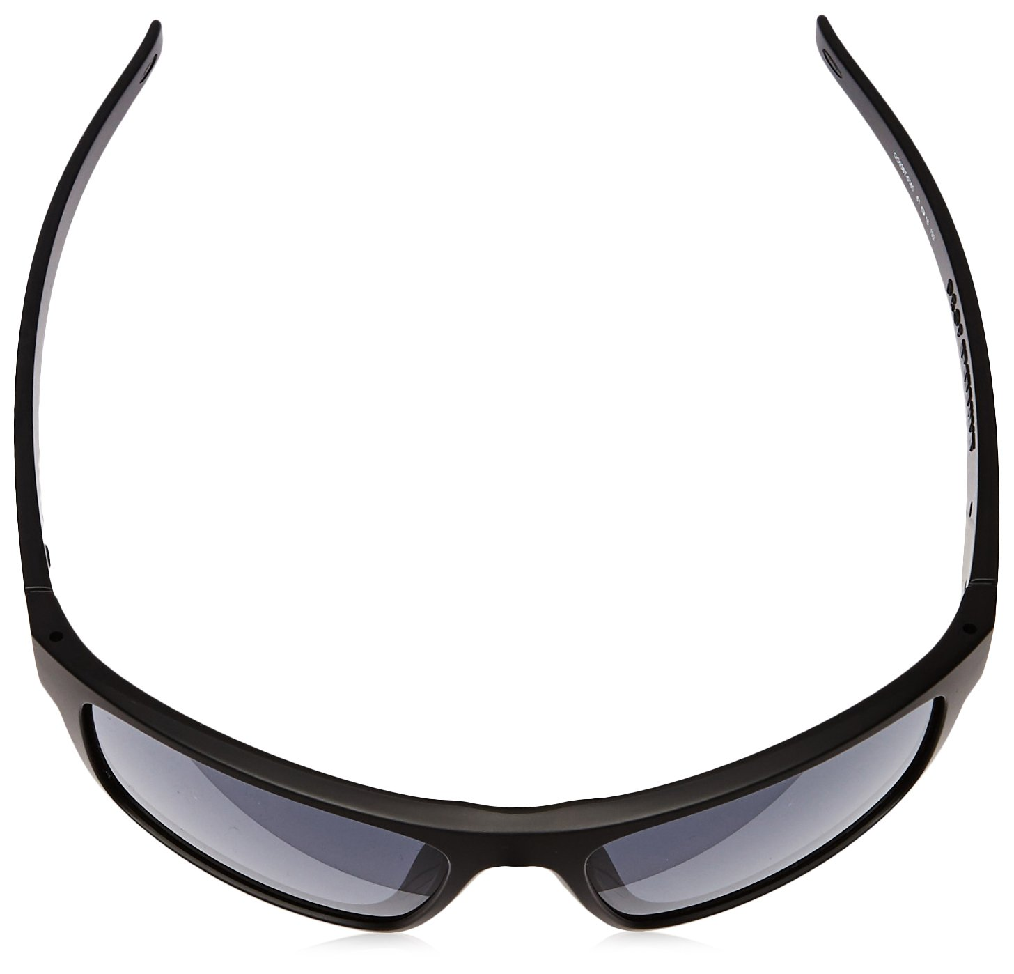 33f1c040ea Amazon.com  Oakley Men s Drop Point Sunglasses
