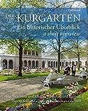 The Kurgarten