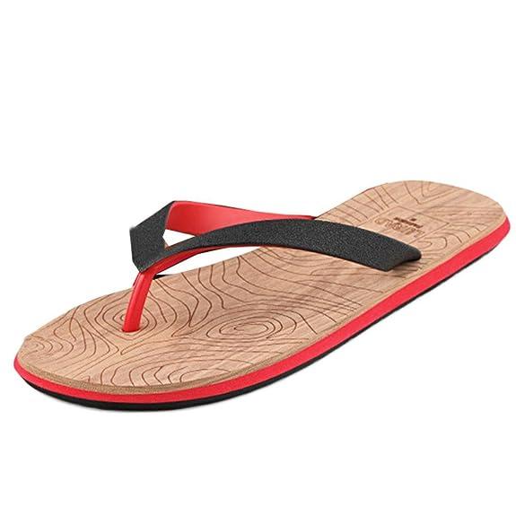 Zapatos negros formales Ipanema Classic Brasil II para hombre nBl7y