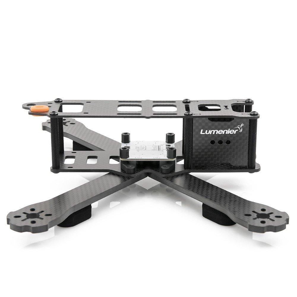 Lumenier QAV-R 6'' FPV Racing Quadcopter by Lumenier (Image #6)