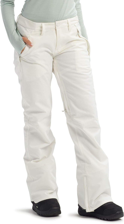 Burton Womens Society Snow Pant Regular