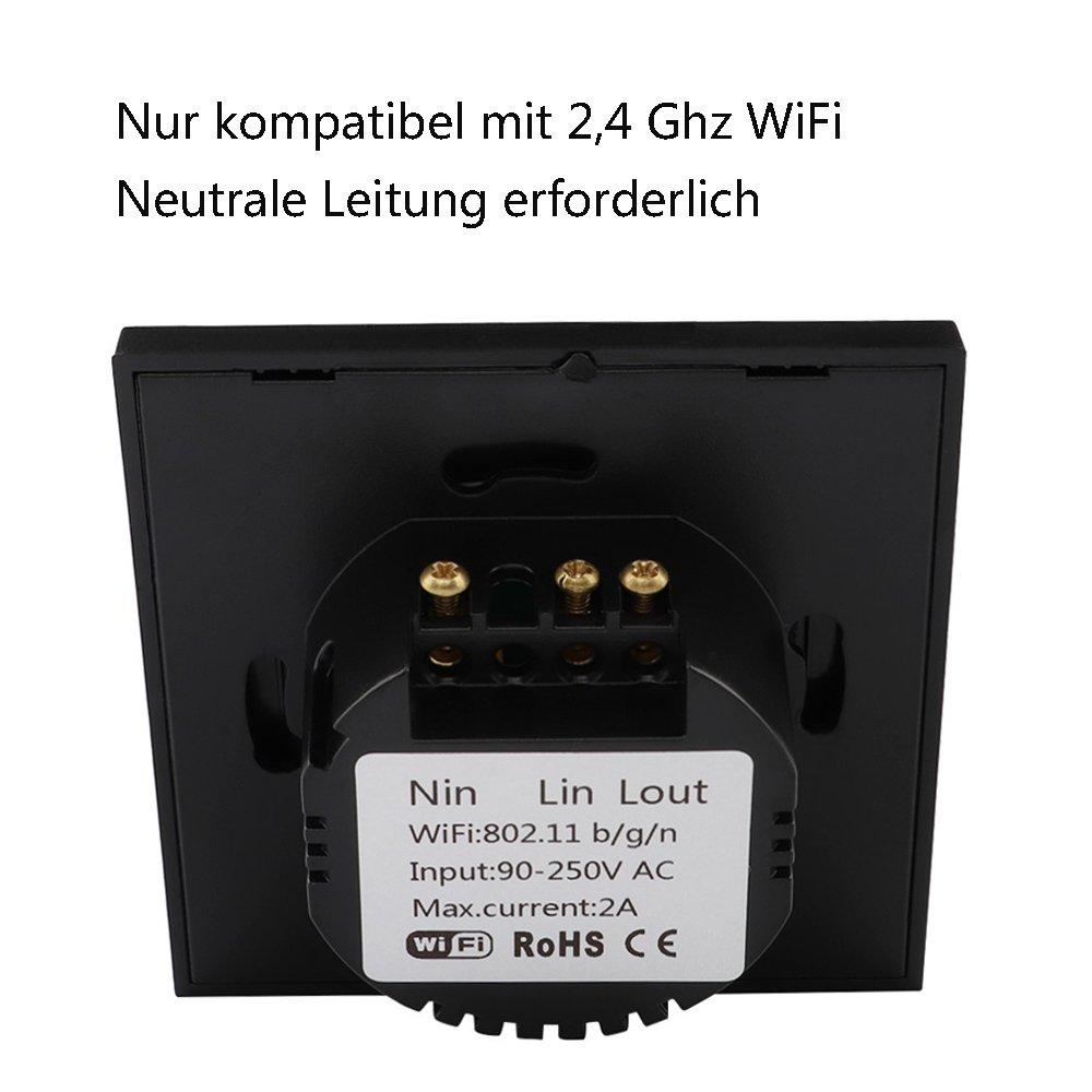 Groß Einzelner Lichtschalter Zeitgenössisch - Schaltplan Serie ...