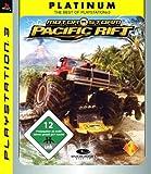 MotorStorm: Pacific Rift [Platinum]