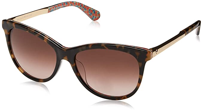 2cbe86f086 Image Unavailable. Image not available for. Colour  KATE SPADE Jizelle Avana