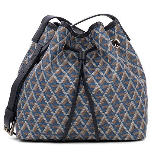 lancaster-paris-womens-41801bleu-multicolor-shoulder-bag