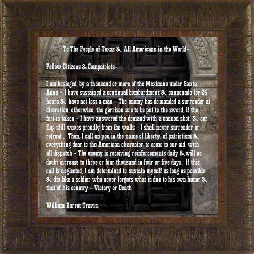 victory-or-death-by-todd-thunstedt-175x175-patriotic-american-texas-alamo-hero-william-barrett-travi