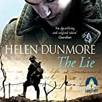 The Lie | Helen Dunmore
