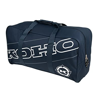 Amazon.com: New Basic koho 30 inch Bolsa de hockey: Clothing