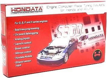 Acura TL TLX KTuner Flash V1.2 ECU Programming Reflash ECU Kit with Software for Honda Civic Accord S2000