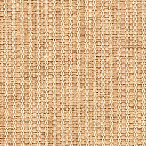 シンコール  壁紙34m  紙織  ベージュ  SW-2316 B075BHHLQL 34m|ベージュ