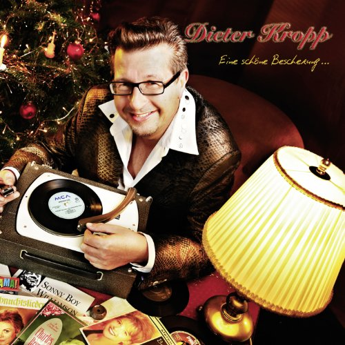 frohe weihnacht baby by dieter kropp on amazon music. Black Bedroom Furniture Sets. Home Design Ideas