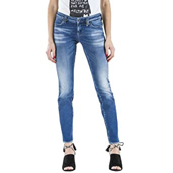 Jeans MELTIN