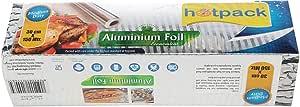 Hotpack Kitchen Aluminum Foil AF30150S