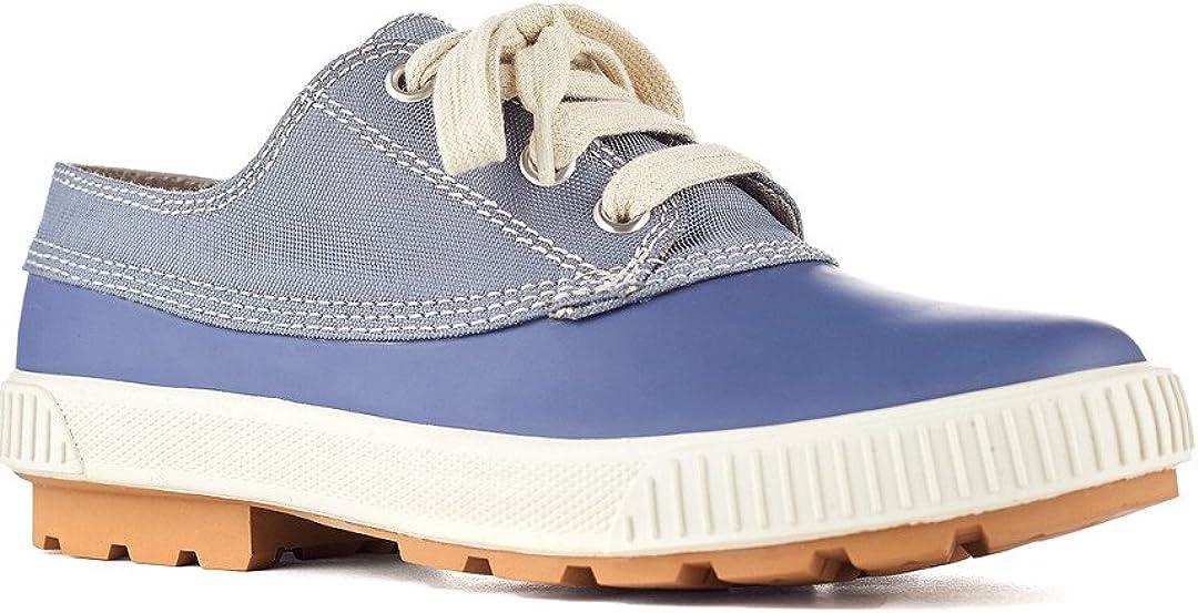 Cougar Women's Dash Duck Shoe