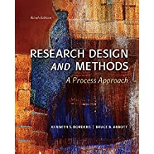 Looseleaf for Research Design and Methods