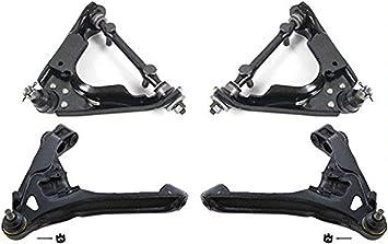 2 Stabilizer Links Sway Bar Links for 00-04 Dodge Ram 1500 Pick Up 4 Wheel Drive