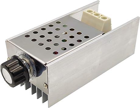 AC 110V