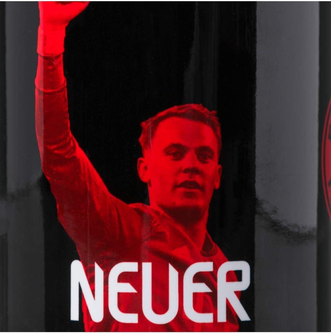 FC Bayern M/ünchen Tasse Neuer