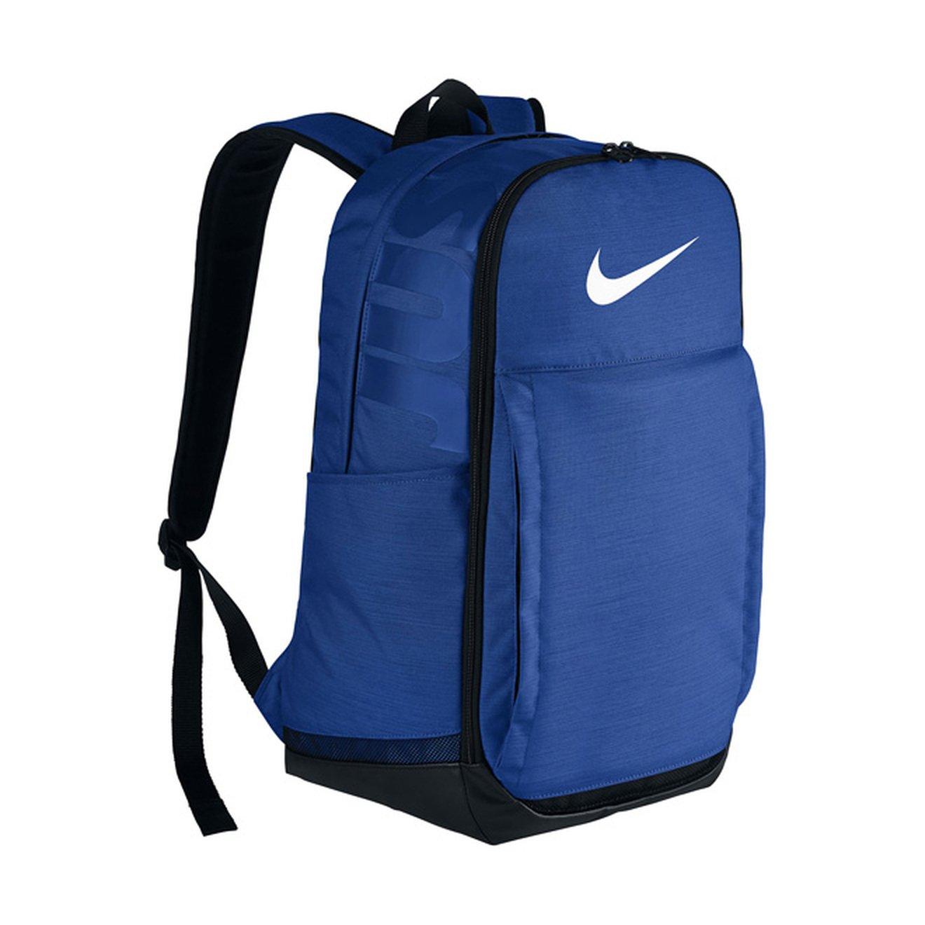 a6f668ec28c NIKE Brasilia Extra Large Training Backpack high-quality ...
