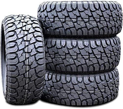 Top 10 Best tires for truck Reviews