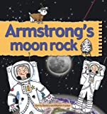 Armstrong's Moon Rock, Gerry Bailey, 0778736849