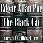 The Black Cat | Edgar Allan Poe