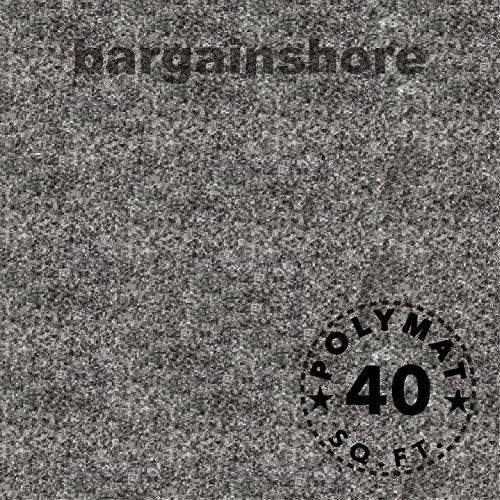 polymat-tm-10ft-x-4ft-w-charcoal-speaker-box-carpet-truck-car-trunk-liner-dash-cover-interior-headli