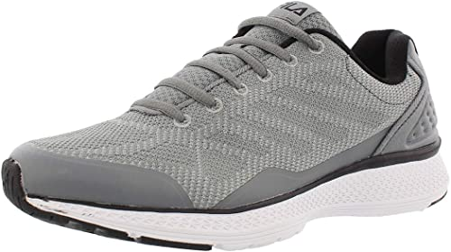 Memory Foam Athletic Running Shoes