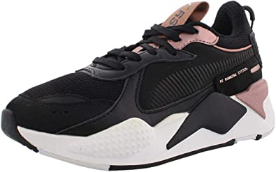 PUMA Women's RS-X Trophy