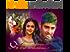 நீயின்றி நானில்லை என் காதல் பொய்யுமில்லை: Neeyindri Nanillai En Kathal Poiyumillai (Tamil Edition)