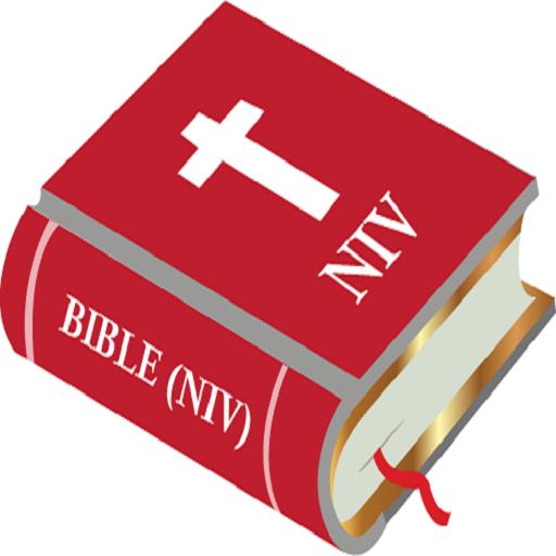 mobile bible - 5