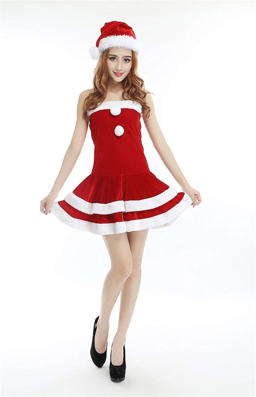 e1d2ddfa0d9fd クリスマスの仮装コスチュームや、文化祭 学園祭などのイベント衣装、忘年会、宴会、パーティーのコスプレとしてご利用いただけます。