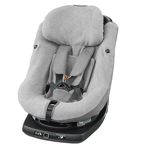 Bebe Confort 24788090 accesorio para silla de coche para ...