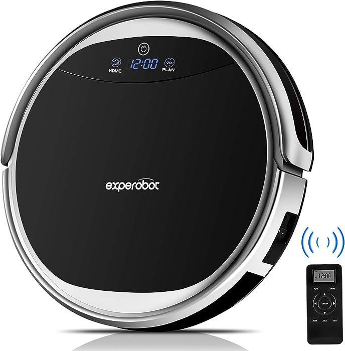 The Best Irobot Roomba 761 Robotic Vacuum